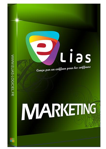 Module Marketing